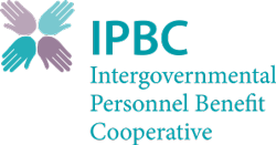 Intergovernmental Personnel Benefit Cooperative
